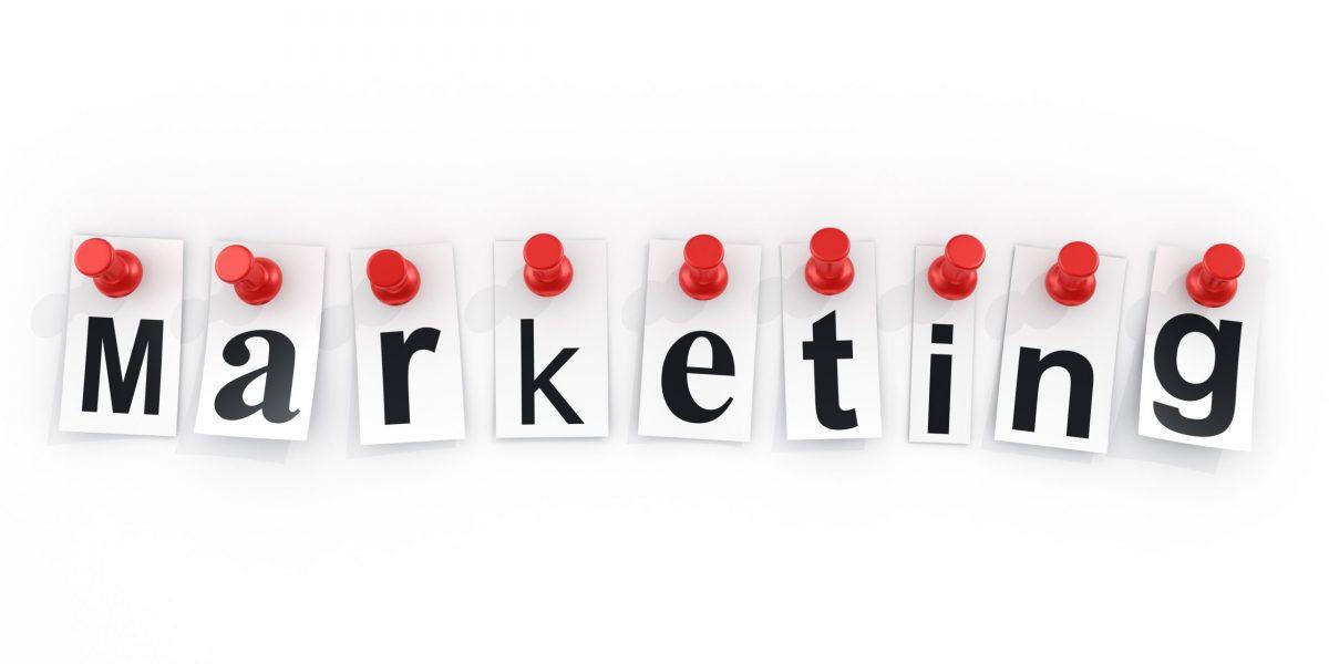 Servicios de marketing: obtén mejores resultados en tus campañas