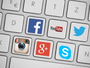 master-social-media