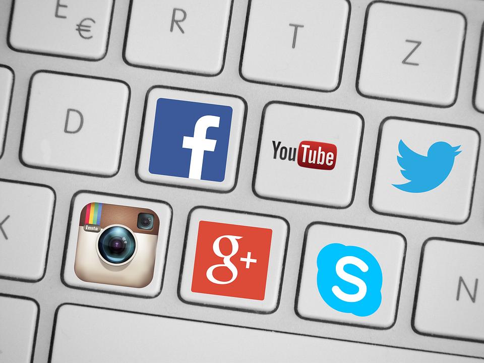 Salidas profesionales tras estudiar un máster en Social Media