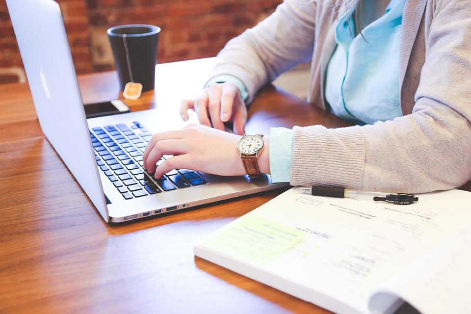 Aprendizaje constante: una obligación
